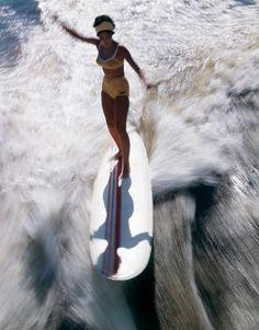 Nos encanta el surf vintage... surfeleando.com : surf&spanish