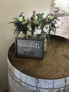 My wedding Stylist and Planner in South West France Photo Booth Frame, Kind Words, Wedding Styles, Wedding Venues, Stylists, Wedding Reception Venues, Wedding Places, Cute Words, Wedding Locations
