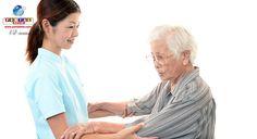 Curso de assistência ao idoso para os estrangeirosO Colégio Técnico de Hamamatsu e o governo de Shizuoka estão promovendo o Curso de Assistência aos Idosos para todos os estrangeiros residentes, gratuito. Confira os detalhes.