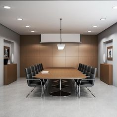 http://keepmihome.com/wp-content/uploads/2015/04/Minimalist-design-for-office-meeting-room-with-big-wooden-table-and-black-seats-also-a-perfect-lighting-fixtures-801x801.jpg