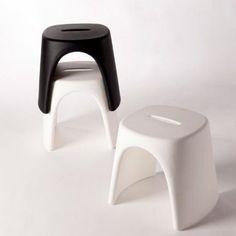 OUTLAB SKLEP - sklep online z wyposażeniem wnętrz. Nowoczesne meble, stylowe meble dziecięce, designerskie oświetlenie, akcesoria wnętrzarskie