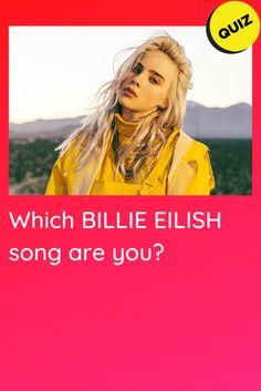 Quizzes About Boys, Girl Quizzes, Fun Quizzes, Buzzfeed Personality Quiz, Personality Quizzes, Wedding Dress Quiz, Wedding Dresses, Billie Eilish, Badass Girl