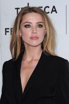 Amber Heard-1