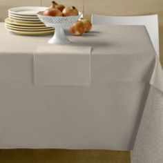 54x120 Premier Rectangular Table Cloth: Premier line Banquet table cloths are available in 10 + Fabrics made of high quality polyester available, all orders are cut and made upon order. Perfect Choice wholesale Banquet table cloths for your wedding, events, Banquets, Can be also used as Banquet table toppers when table skirting used