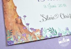 Wedding custom wallpaper for the wedding theme Midsummer night's dream, summer wedding, purple, mint and a little hidden personal detail - a little lion! Have your own personalized wedding paper o Wedding Crafts, Wedding Paper, Save The Date Karten, Midsummer Nights Dream, Fairy Dust, Custom Wallpaper, Personalized Wedding, Summer Wedding, Wallpaper Wedding