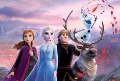 beautiful, disney y frozen imagen en We Heart It Zootopia, Tour Du Canada, Kristoff Frozen, Elsa Frozen, Sven Frozen, Anna Kristoff, Frozen Disney, Frozen 2 Wallpaper, Disney Animation Studios