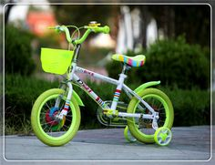cheap_colors_to_paint_bike_for_kids.jpg (600×461)