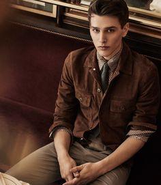 VNY Models: Simon van meervenne Handsome Male Models, Handsome Boys, Portrait Inspiration, Character Design Inspiration, Simon Van Meervenne, Photography Poses For Men, Man Photo, Hot Boys, Cute Guys