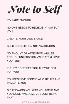 Affirmations Positives, Positive Affirmations Quotes, Self Love Affirmations, Affirmation Quotes, Encouragement Quotes, Positive Quotes, Christian Affirmations, Healing Affirmations, Spiritual Quotes