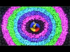CRAZIEST SLITHERIO GAMEPLAY EVER   Slither.io Trolling, Funny Moments & Fails - http://positivelifemagazine.com/craziest-slitherio-gameplay-ever-slither-io-trolling-funny-moments-fails/ http://img.youtube.com/vi/0HUzffQ4hkc/0.jpg Trolling People In Slitherio!! You guys showed amazing support on the first Slitherio video so I thought I'd make another one right away for you guys!! Expect a … Judy Diet Programme ***Start your own website with USD3.9 per month*** P