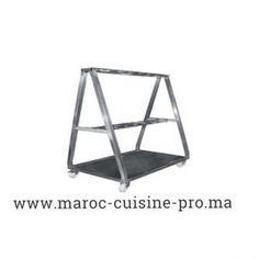 Portique à Viande - PAV. equipementcuisinepro · matériels cuisine Maroc 3f9fe3b80c49