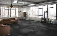 [New] The 10 Best Home Decor (with Pictures) - Alchimia at Coverings Decor Interior Design, Interior Decorating, Unique Faces, Industrial Living, Color Effect, Rustic Feel, Tile Patterns, Porcelain Tile, Home Art