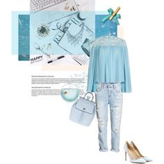 How To Wear happy b-day... Outfit Idea 2017 - Fashion Trends Ready To Wear For Plus Size, Curvy Women Over 20, 30, 40, 50