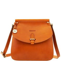 dooney and bourke bag. I Freaking LOVE D&B purses you can always catch me wearing one.