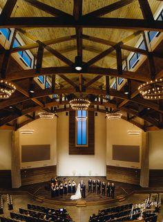 https://i.pinimg.com/236x/d5/f9/ec/d5f9ec29adffa53b6b5f4cc31a049e97--church-lobby-church-stage.jpg