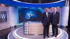 Video | JW Broadcasting—August 2015 | 2015 Monthly Programs