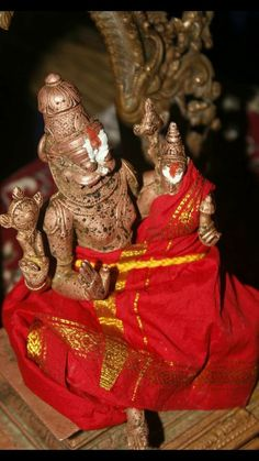 Rama Lord, Sri Rama, Lord Krishna Wallpapers, Hare Krishna, Indian, Sculpture, Christmas Ornaments, Animals, Goddess Lakshmi