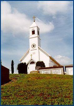 Oldest Serbian Orthodox Church in North America & Canada     Location:   724 North Main Street  Jackson, CA 95642     Mailing Address:   PO Box 1243  Jackson, CA 95642