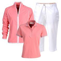 Irresistible Looking Great Ladies Golf Fashion Ideas. Mesmerizing Looking Great Ladies Golf Fashion Ideas. Golf Attire, Golf Outfit, Golf Exercises, Golf Wear, Golf Fashion, Ladies Fashion, Fashion Men, Fashion Ideas, Ladies Golf