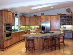 Kitchen.jpg 640×480 pixels