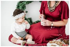 CHRISTMAS MINI SESSIONS » My Blog Christmas Mini Sessions, Christmas Minis, About Me Blog, Long Sleeve, Women, Fashion, Moda, Women's, Fashion Styles