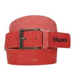"""Cinturón sport """"WILDZONE"""" 4 colores"""