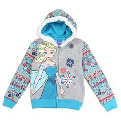 ecc3694cd4560 Kids Fashion - Disney Frozen Girls Clothing Free Shipping - Houston Kids  Fashion Clothing