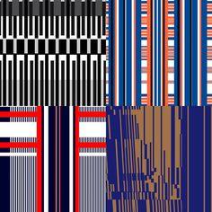 08-nautical-stripe-stock-designs-patternbank
