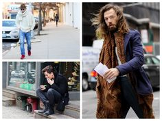 God Save the Queen and all: STREET STYLE #Menswear #streetstyle