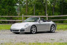 nice Great 2005 Porsche 911 Carrera 2005 Porsche 911 Convertible 6-speed 2.29% financing, trades wanted! 2018 Check more at http://24carshop.com/cars-gallery/great-2005-porsche-911-carrera-2005-porsche-911-convertible-6-speed-2-29-financing-trades-wanted-2018/