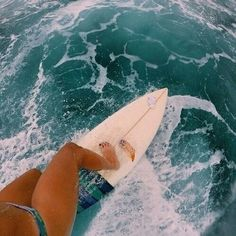 Surf :: Ride the Waves :: Free Spirit :: Gypsy Soul :: Eco Warrior :: Surf Girls :: Seek Adventure :: Summer Vibes :: Surfboard Design + Style :: Free your Wild :: See more Untamed Surfing Inspiration Beach Aesthetic, Summer Aesthetic, Vans Surf, Summer Vibes, Summer Surf, Surf Mar, Surfergirl Style, Sup Stand Up Paddle, Surf Girls
