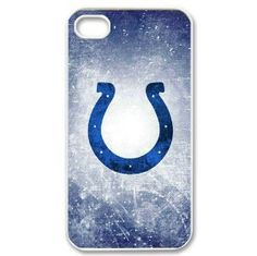 Indianapolis Colts :)
