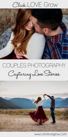 Couple's Photography - How to Capture Love Posing adults can be hard. try these easy prompts and poses to capture real connection and emotion in a couples photography session. Read the tutori. Photo Poses For Couples, Couple Photoshoot Poses, Couple Photography Poses, Photography For Beginners, Couple Posing, Love Photography, Digital Photography, Children Photography, Portrait Photography