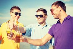 Brillen Beach Styles für IHN - Brillen Trends & Themen