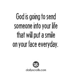 The Daily Scrolls - Bible Quotes, Bible Verses, Godly Quotes, Inspirational Quotes, Motivational Quotes, Christian Quotes, Life Quotes, Love Quotes - Visit us now dailyscrolls.com by young