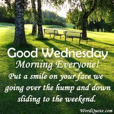 Good Wednesday Morning Everyone Wednesday Quotes And Images, Wednesday Morning Quotes, Wednesday Greetings, Good Morning Wednesday, Wednesday Humor, Morning Quotes For Him, Wednesday Motivation, Good Night Quotes, Morning Sayings