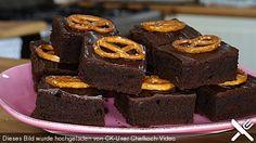 http://www.chefkoch.de/rezepte/2654981416928595/Brownies.html