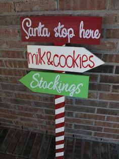 Top 40 Christmas Signs For Indoors And OutdoorsChristmas is the best season to adorn your home with all the festivities and symbols reflecting the festival fervor. Your Christmas home decor remains somehow incomplete without the eye-catching Christmas signs on the outdoors and indoors. There are many wooden…