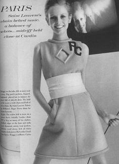 Twiggy Swinging London, 1960s mod vintage fashion, swinging sixties