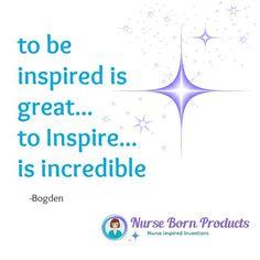 This is so true! nurseborn.com