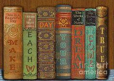 Jean Plout Art - Make Each Day-Books  by Jean Plout