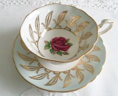 Hey, I found this really awesome Etsy listing at https://www.etsy.com/listing/252427408/paragon-china-tea-cup-and-saucer-teacup