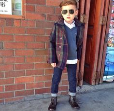 Alonso Mateo, why am I suddenly attracted to this 4 year old?