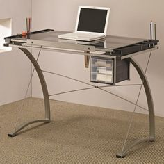 Lumisource world map office desk office desks desks and bedrooms artist drafting table desk gumiabroncs Choice Image