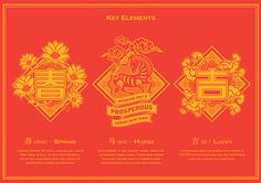 https://www.behance.net/gallery/21251645/HBO-Asia-CNY-Packets-2014