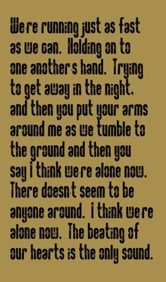 Tommy James & The Shondells - song lyrics, music lyrics, song quotes, music quotes, songs