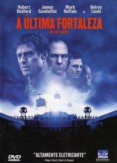 A Última Fortaleza 720p | TeuFilme.Tv