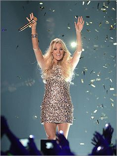 Check out scenes from the 2012 CMT Music Awards. http://www.boston.com/ae/music/gallery/cmt_music_awards_2012/?p1=Upbox_links#