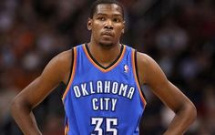Kevin Durant donates $1 million to Oklahoma disaster relief, original source: ESPN, but not pinnable. See link in post. May13.