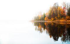 Photo Island by The_GuRu on 500px